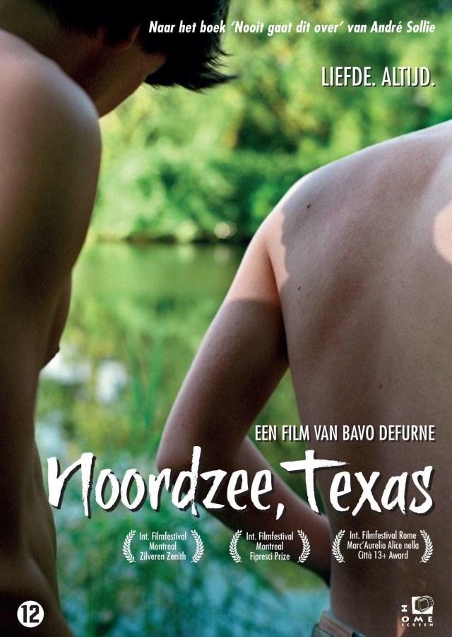 north-sea-texas-noordzee-texas.7138