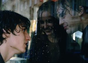 rojkovia-the-dreamers-film-recenzia-klasika-feeling-movies-sk-2
