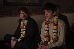 Ten thousand saints (2015)j