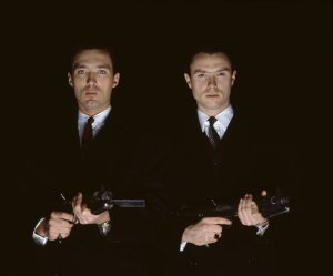 The Krays (1990)b