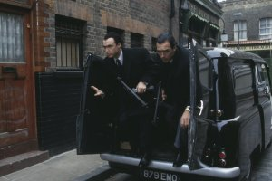The Krays (1990)f