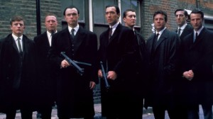 the-krays-original1