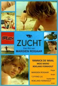 --Zucht (2007) Breath