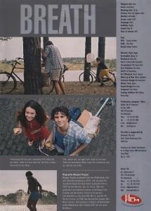 zucht-affiche-achterk