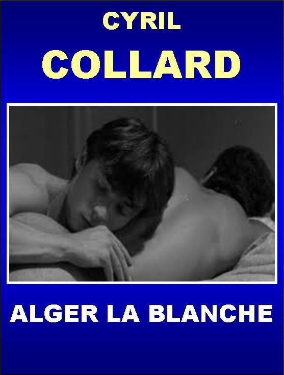 Alger_la_blanche