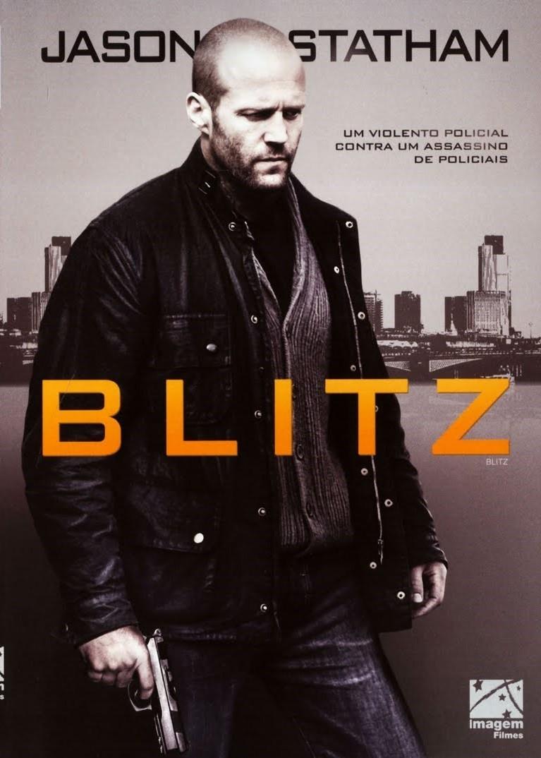 blitz (film)