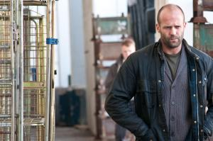 still-of-jason-statham-in-blitz-(2011)-large-picture